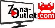 zona-outlet.com